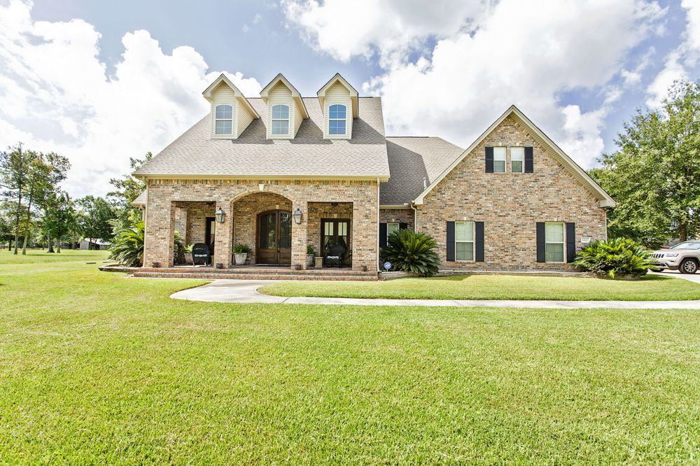 Timothy Williams: 6310 Delaware St, Beaumont, TX