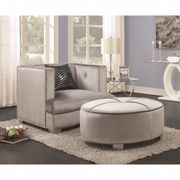 Welch S Furniture