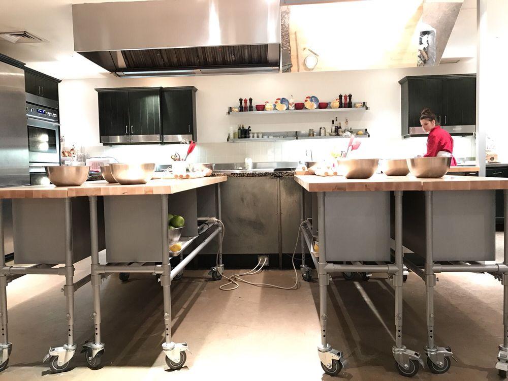 Sur La Table - 25 Photos & 24 Reviews - Kitchen & Bath - 1468 ...