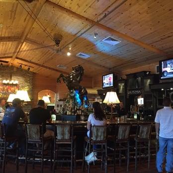 Blue Canyon Kitchen & Tavern - 27 Photos & 53 Reviews - American ...