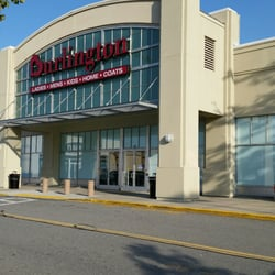 7166a3687e8b2 The Mall at Whitney Field - 24 Reviews - Shopping Centers - 100 ...
