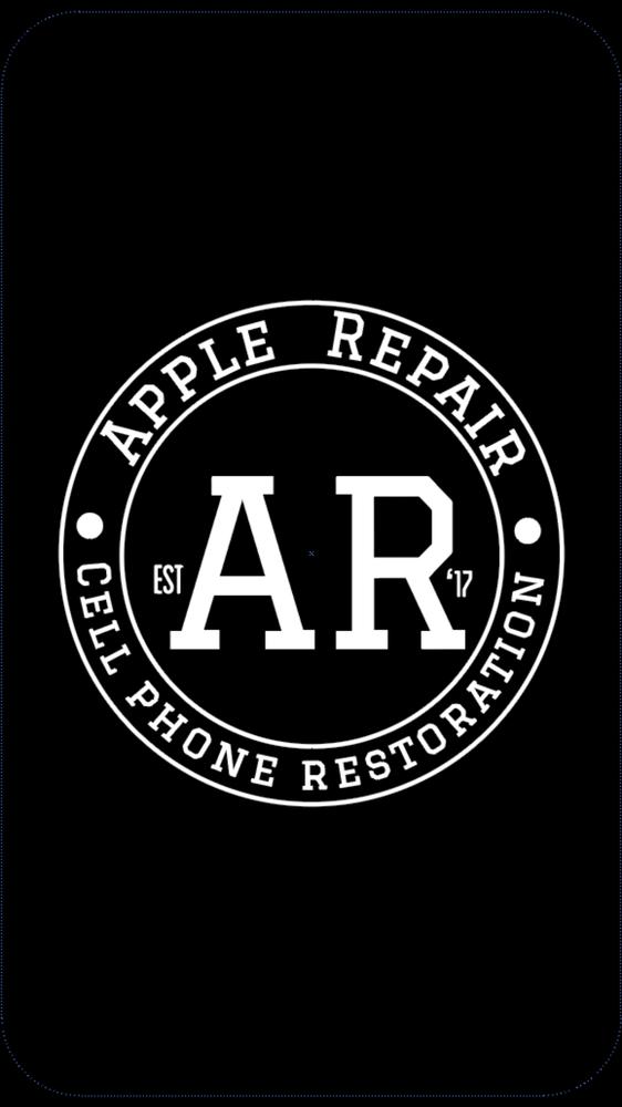 Apple Repair: 1470 W State St, El Centro, CA