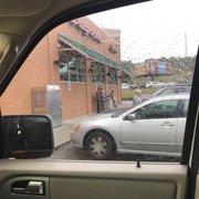 cvs pharmacy drugstores 718 winfield dunn pkwy sevierville tn