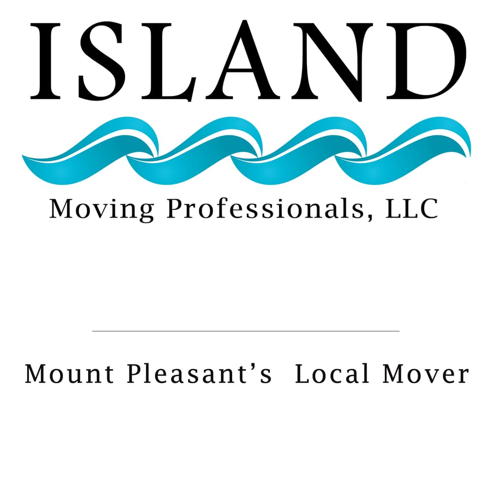 Island Moving Professionals