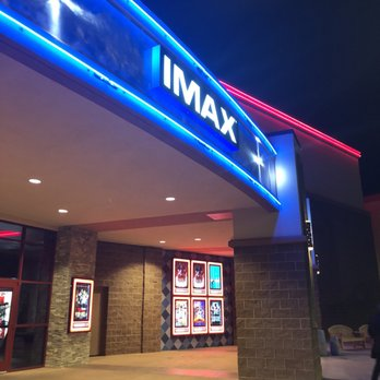 5/2/ Ashley G., thank you for taking the time to give Regal Cinemas Winrock 16 IMAX & RPX feedback. We Ashley G., thank you for taking the time to give Regal Cinemas Winrock 16 IMAX & RPX feedback. We always want you to have a great experience, and will 3/5(89).