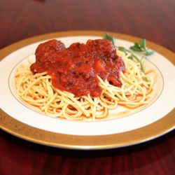 Photo Of Pateso Restaurant Willingboro Nj United States