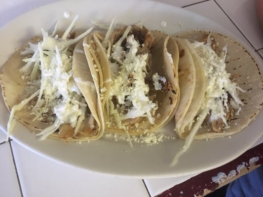 Chapin Guatemalan Mexican Restaurant 146 Witherspoon St Princeton Nj Restaurants Mapquest