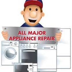 West Coast Appliance Repair Closed 66 Reviews
