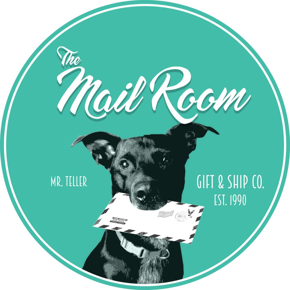 The Mail Room: 6824 19th St W, University Place, WA