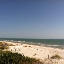 Photo Of The Mediterra Beach Club Bonita Springs Fl United States