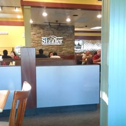 4 items · Find 10 listings related to Sizzler in San Jose on viraltips.ml See reviews, photos, directions, phone numbers and more for Sizzler locations in San Jose, CA.