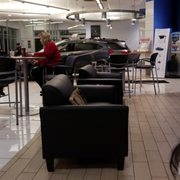 High Quality ... Photo Of Davis Honda   Burlington, NJ, United States ...