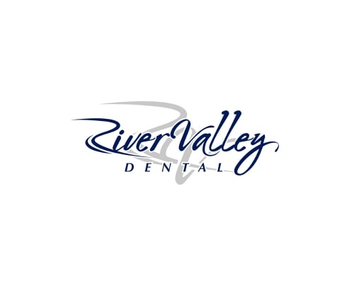 River Valley Dental: 1609 Pennsylvania Ave, East Liverpool, OH