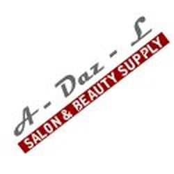 adazl salon and beauty supply cosmetics beauty supply