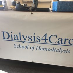 Dialysis 4 Career Specialty Schools 50 Clinton St Hempstead Ny