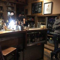 The Best 10 Bars Near Piazza Erbe 40 37121 Verona Italy