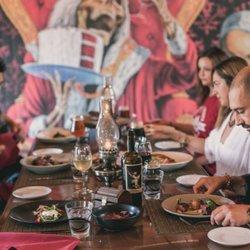 Restaurants In San Diego Yelp