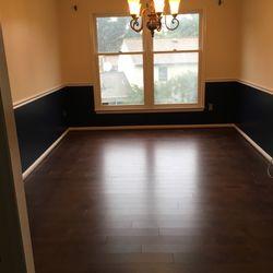 Photo Of Total Flooring Llc Fairfax Va United States