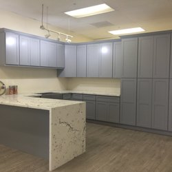 Photo Of Ez Kitchen Cabinetry Construction Pleasanton Ca United States