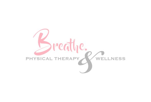 Breathe Physical Therapy 2614 Beaver Ave Des Moines Ia