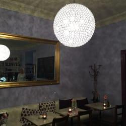 Neo1 Café Lettestr 1 Prenzlauer Berg Berlin Beiträge Zu