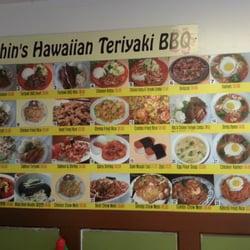 Hawaiian Teriyaki Bbq Chicken - 32 Photos & 34 Reviews - Barbeque ...
