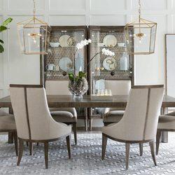 DHI Dream Home Interiors - 40 Photos - Furniture Stores - 127 ...