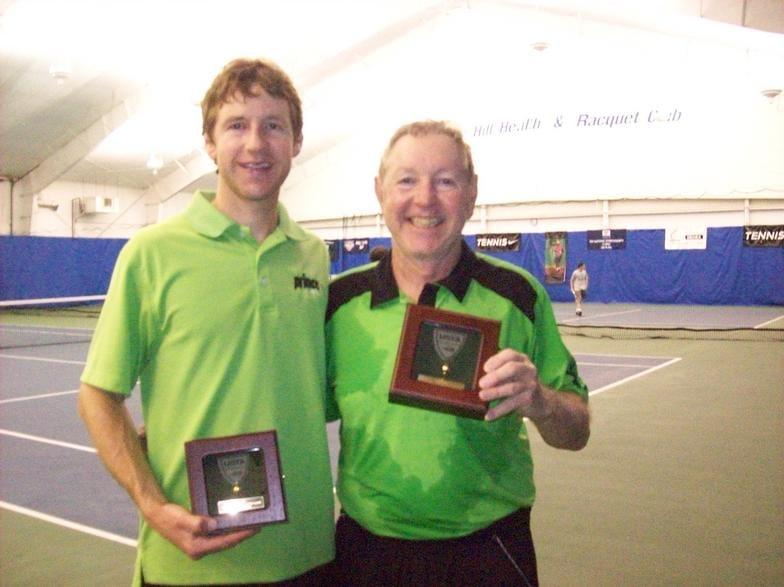 Totally Tennis: 5537 E 41st St, Tulsa, OK