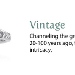 Photo Of Jewelry Watch Exchange San Go Ca United States We