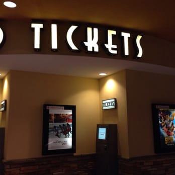 Amc Altamonte Mall 18 Cinema Altamonte Fl Yelp