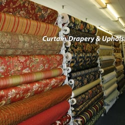 T W G Fabrics & Home Decorating Cen - Fabric Stores - 115 Wisner ...