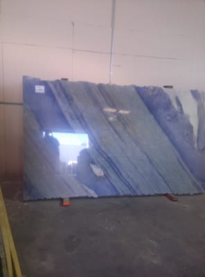 Stoneworks 12350 Belcher Rd S Largo Fl Building Materials