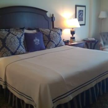 washington duke inn golf club 121 photos 81 reviews hotels
