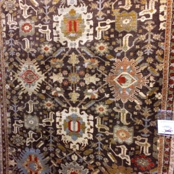 Photo Of Capperella Furniture   Bellefonte, PA, United States. The Rug I  Took
