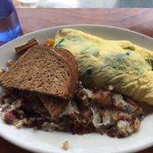 Bean Bag Cafe San Francisco Ca