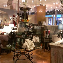 arhaus 20 photos 19 reviews furniture stores 660 exeter st inner harbor baltimore md. Black Bedroom Furniture Sets. Home Design Ideas