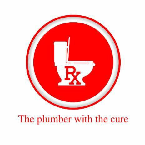Remedy Plumbing: 311 6th St, Fond du Lac, WI