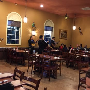 Pittsburg Ca Restaurants Best