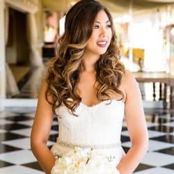 Top 10 Best Wedding Hair and Makeup in San Diego, CA - Last Updated ...