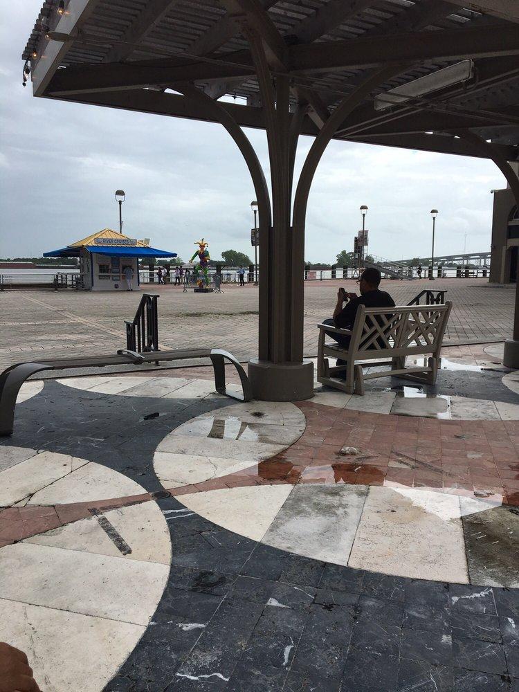 Photos For Riverwalk Marketplace Yelp