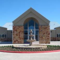The Best 10 Montessori Schools In Pflugerville Tx Last Updated
