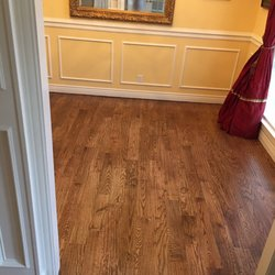 Hardwood Flooring Dallas hardwood flooring dallas Photo Of Texas Hardwood Flooring Dallas Tx United States 5 Wide