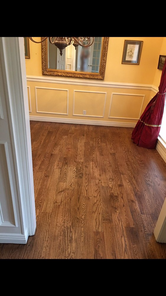 Texas Hardwood Flooring 97 Photos 2025 Irving Blvd Dallas Tx Phone Number Yelp