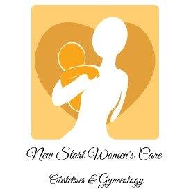 New Start Women's Care: 700 N Estrella Pkwy, Goodyear, AZ