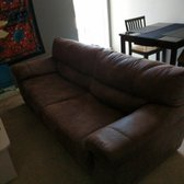 Charter Furniture Clearance Center 48 Photos Furniture Stores