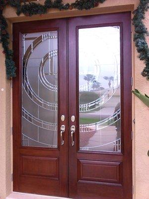 Pasco Window U0026 Door 5838 Trouble Creek Rd New Port Richey, FL Windows  Repairing   MapQuest