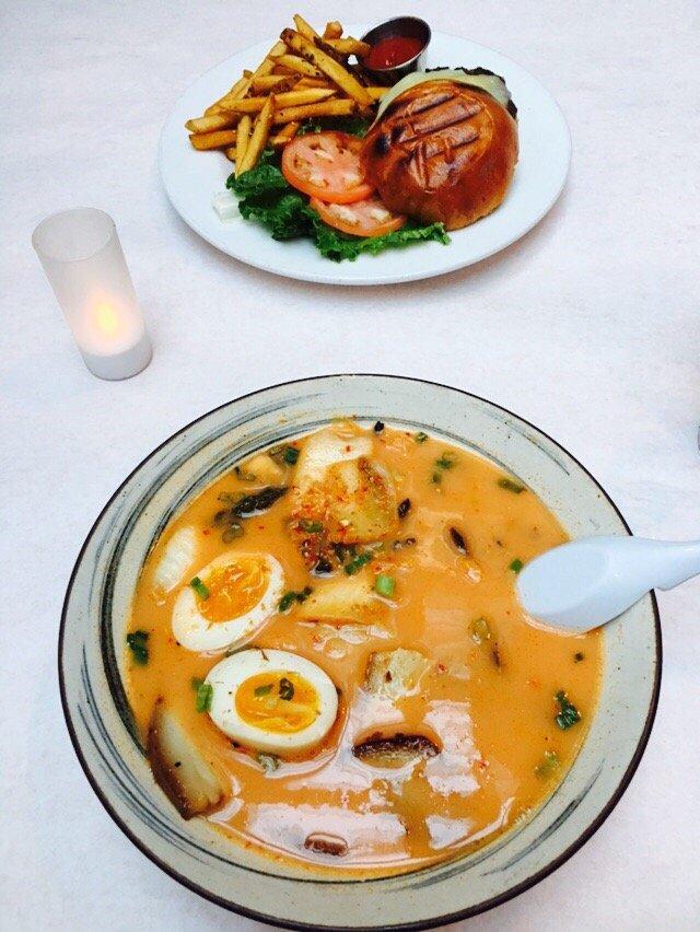 Fatty fish restaurant order food online 469 photos for Eastside fish fry menu