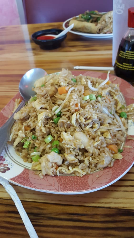 Five star restaurant 24 photos 44 reviews chinese for 1900 asian cuisine