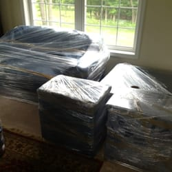 BeeLine Moving Hauling 17 Photos 53 Reviews Movers