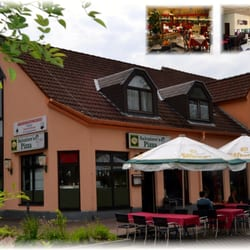 salvatores pizza pizzerie haing rten 15 bad homburg hessen germania ristorante. Black Bedroom Furniture Sets. Home Design Ideas